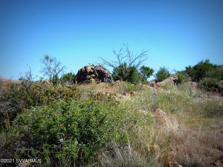 23404 Az89 Yarnell AZ Home. Photo 30 of 77