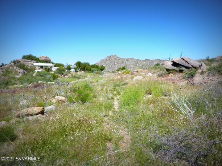 23404 Az89 Yarnell AZ Home. Photo 4 of 77