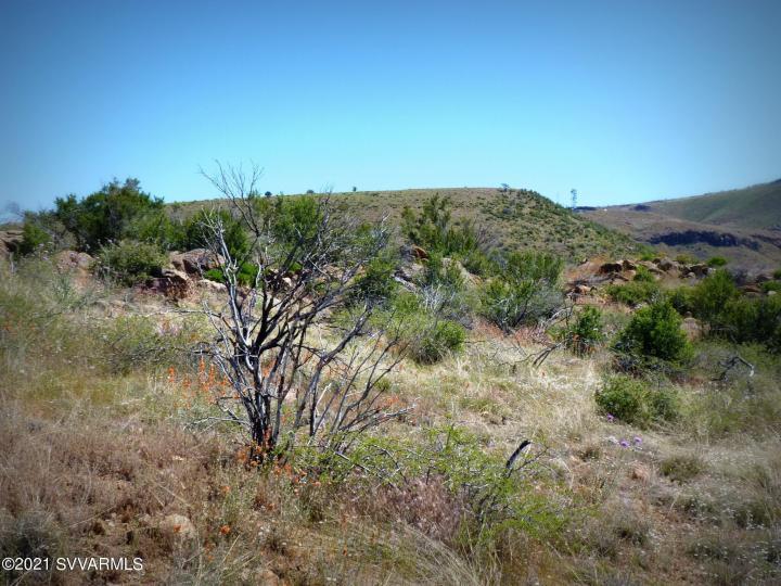 23404 Az89 Yarnell AZ Home. Photo 31 of 77