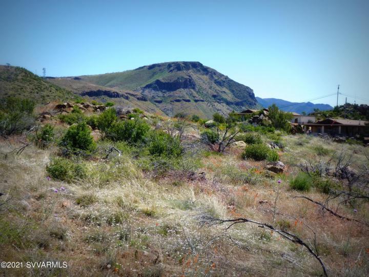 23404 Az89 Yarnell AZ Home. Photo 32 of 77