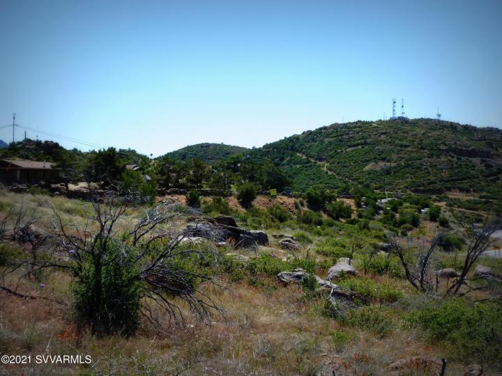 23404 Az89 Yarnell AZ Home. Photo 33 of 77