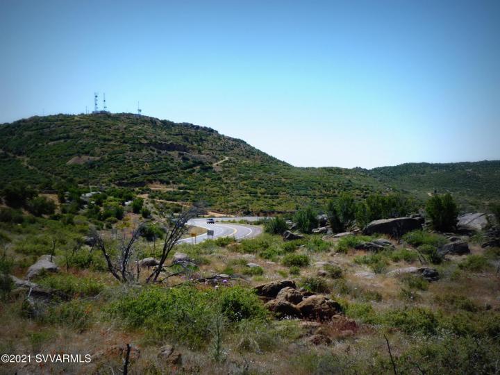 23404 Az89 Yarnell AZ Home. Photo 34 of 77