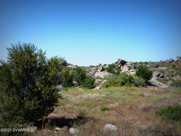 23404 Az89 Yarnell AZ Home. Photo 36 of 77
