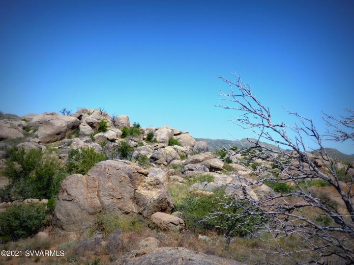 23404 Az89 Yarnell AZ Home. Photo 37 of 77