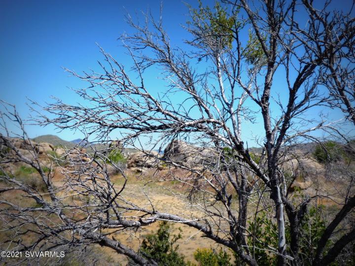 23404 Az89 Yarnell AZ Home. Photo 38 of 77