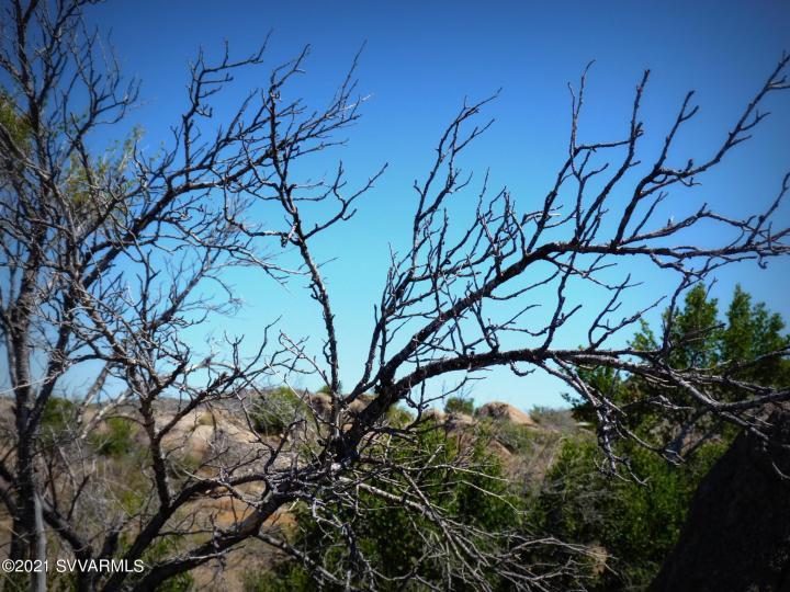 23404 Az89 Yarnell AZ Home. Photo 39 of 77