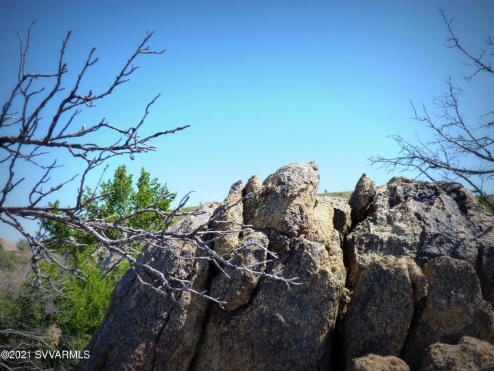 23404 Az89 Yarnell AZ Home. Photo 40 of 77
