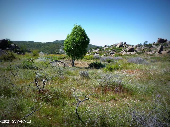 23404 Az89 Yarnell AZ Home. Photo 5 of 77