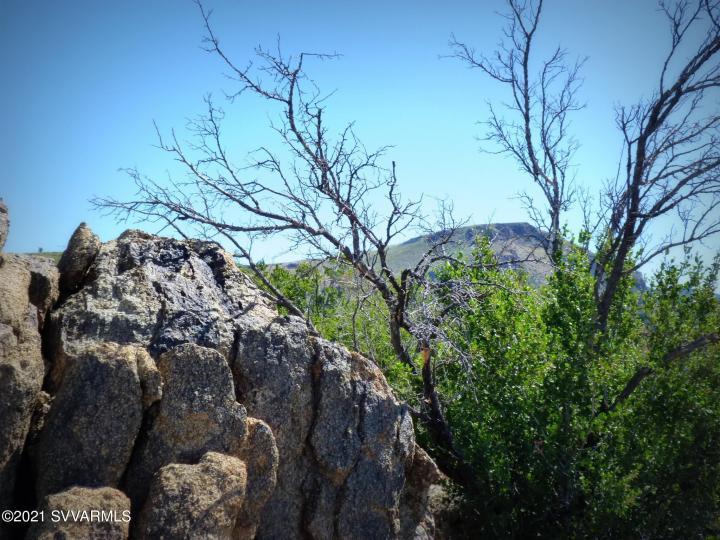 23404 Az89 Yarnell AZ Home. Photo 41 of 77