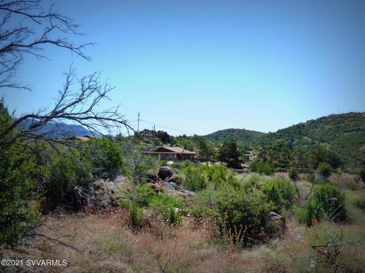23404 Az89 Yarnell AZ Home. Photo 42 of 77