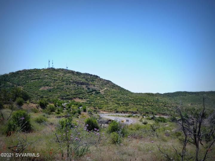 23404 Az89 Yarnell AZ Home. Photo 43 of 77