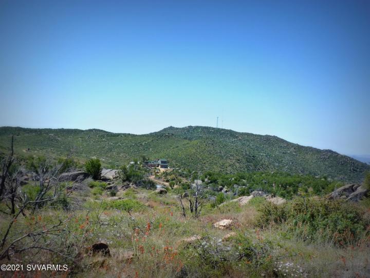 23404 Az89 Yarnell AZ Home. Photo 44 of 77