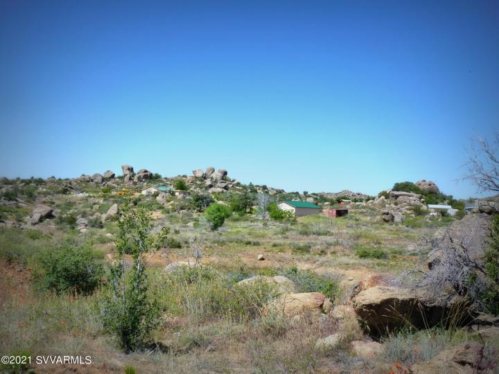 23404 Az89 Yarnell AZ Home. Photo 45 of 77