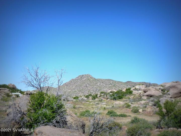 23404 Az89 Yarnell AZ Home. Photo 46 of 77