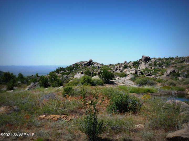 23404 Az89 Yarnell AZ Home. Photo 49 of 77