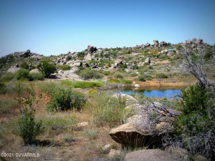 23404 Az89 Yarnell AZ Home. Photo 50 of 77