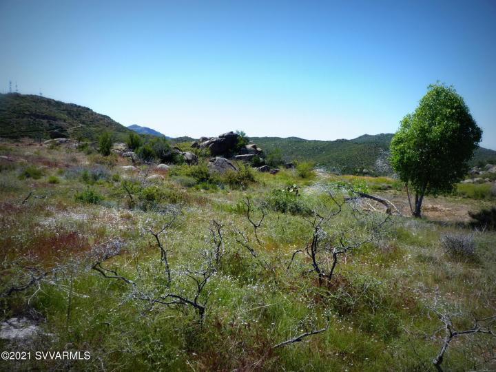 23404 Az89 Yarnell AZ Home. Photo 6 of 77