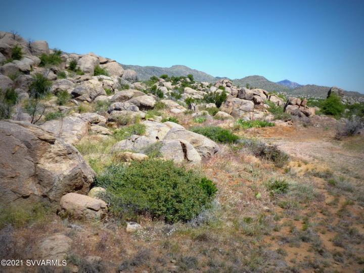 23404 Az89 Yarnell AZ Home. Photo 51 of 77