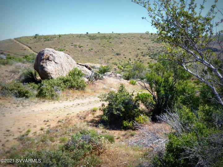 23404 Az89 Yarnell AZ Home. Photo 52 of 77