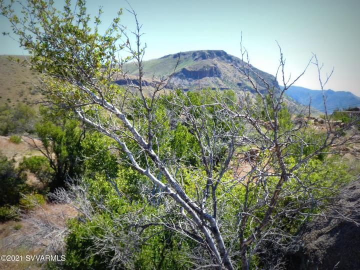 23404 Az89 Yarnell AZ Home. Photo 53 of 77