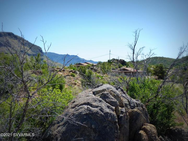 23404 Az89 Yarnell AZ Home. Photo 54 of 77