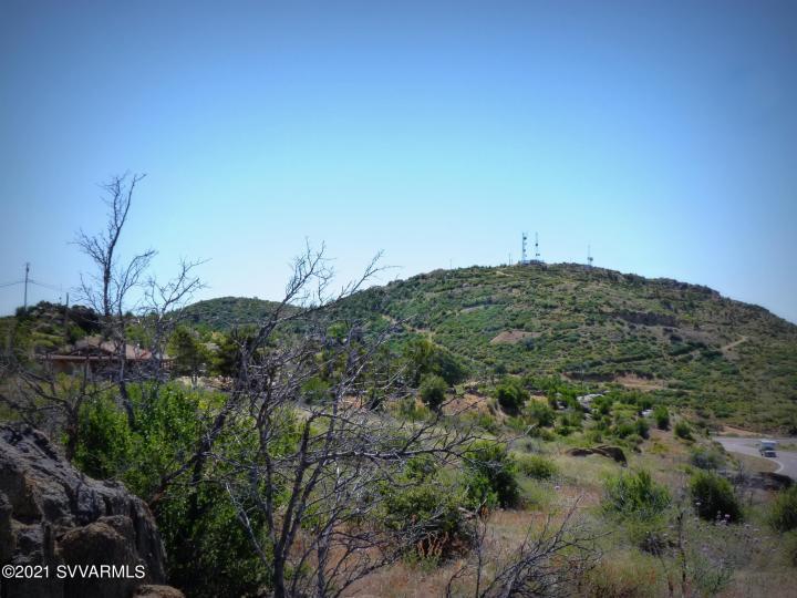 23404 Az89 Yarnell AZ Home. Photo 55 of 77