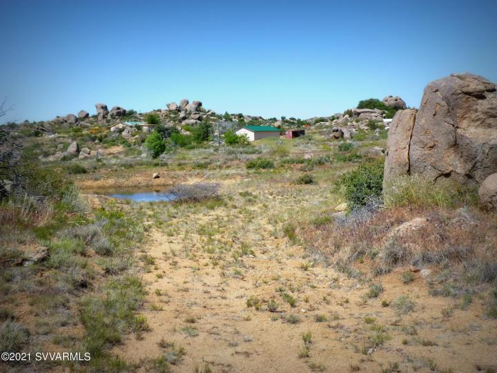 23404 Az89 Yarnell AZ Home. Photo 56 of 77
