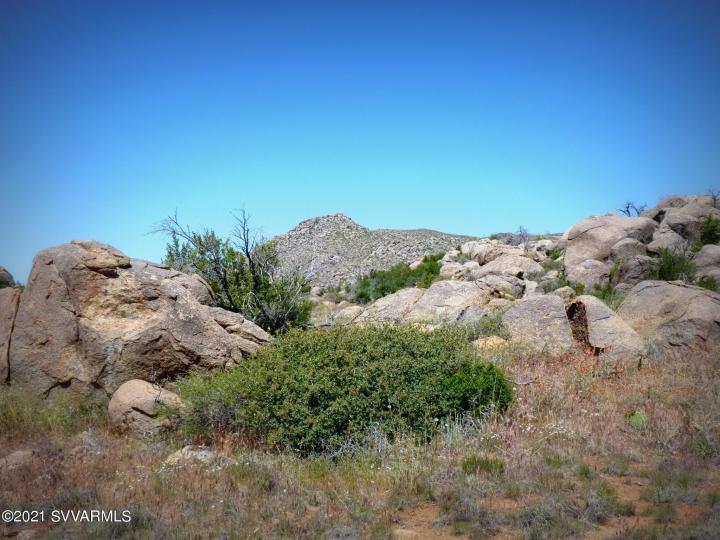 23404 Az89 Yarnell AZ Home. Photo 57 of 77