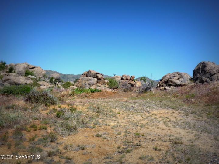 23404 Az89 Yarnell AZ Home. Photo 58 of 77