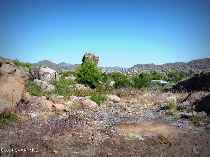 23404 Az89 Yarnell AZ Home. Photo 60 of 77