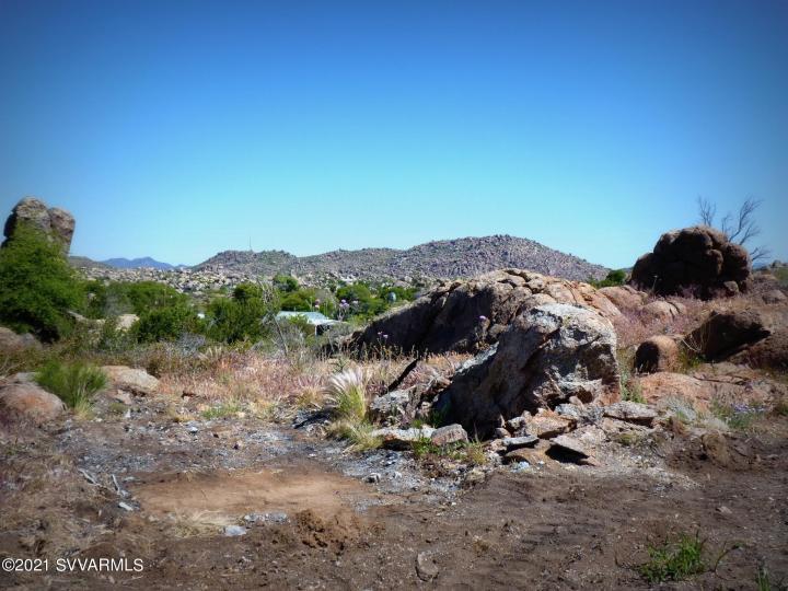 23404 Az89 Yarnell AZ Home. Photo 62 of 77