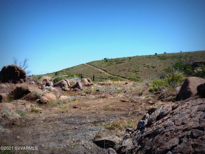 23404 Az89 Yarnell AZ Home. Photo 63 of 77