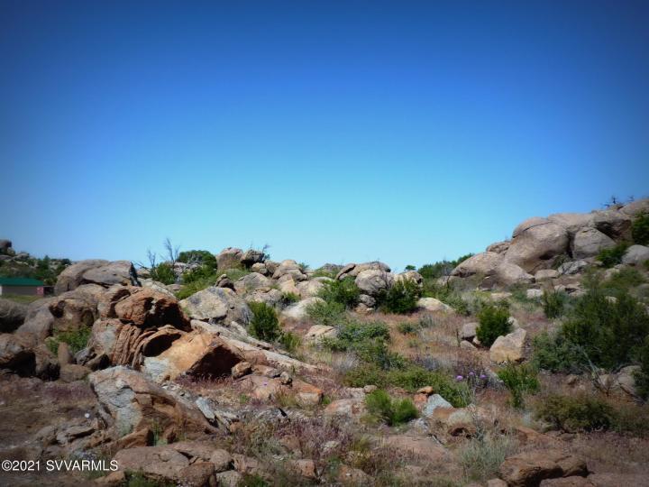23404 Az89 Yarnell AZ Home. Photo 65 of 77