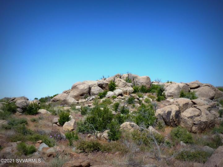 23404 Az89 Yarnell AZ Home. Photo 66 of 77