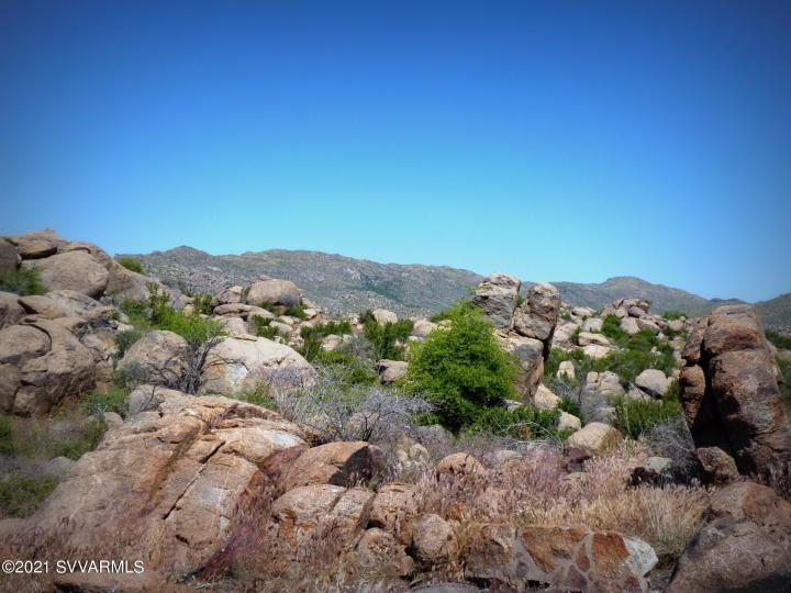 23404 Az89 Yarnell AZ Home. Photo 67 of 77