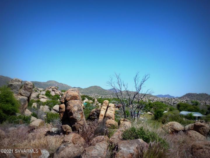 23404 Az89 Yarnell AZ Home. Photo 68 of 77