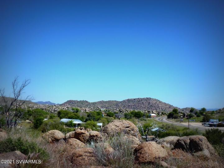 23404 Az89 Yarnell AZ Home. Photo 69 of 77