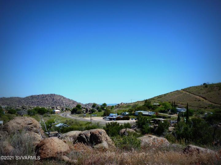 23404 Az89 Yarnell AZ Home. Photo 70 of 77