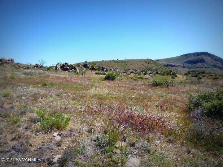 23404 Az89 Yarnell AZ Home. Photo 8 of 77