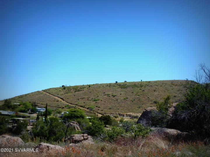 23404 Az89 Yarnell AZ Home. Photo 71 of 77