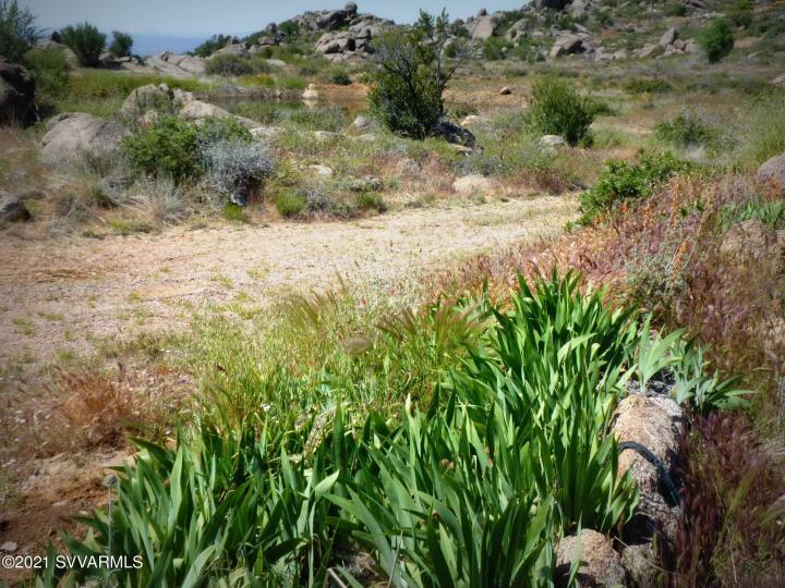 23404 Az89 Yarnell AZ Home. Photo 72 of 77