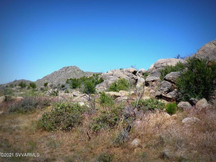 23404 Az89 Yarnell AZ Home. Photo 73 of 77