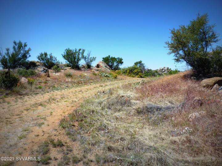 23404 Az89 Yarnell AZ Home. Photo 75 of 77