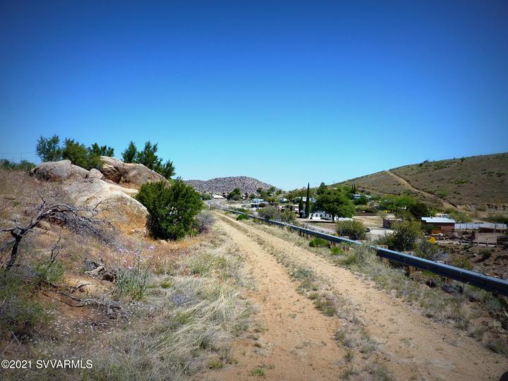 23404 Az89 Yarnell AZ Home. Photo 76 of 77