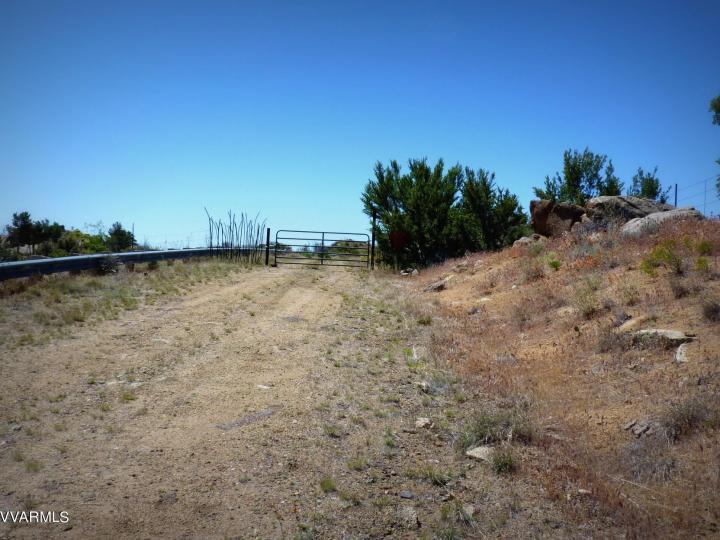23404 Az89 Yarnell AZ Home. Photo 77 of 77