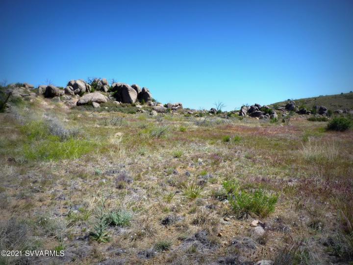 23404 Az89 Yarnell AZ Home. Photo 9 of 77