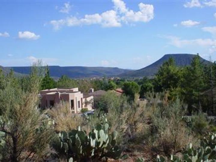 235 Beaver Creek Dr Sedona AZ. Photo 2 of 3