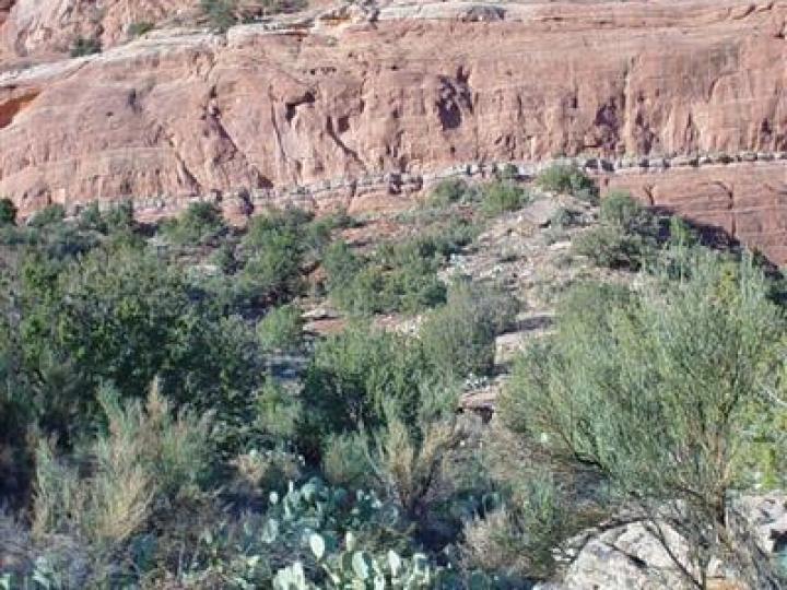 235 Beaver Creek Dr Sedona AZ. Photo 3 of 3