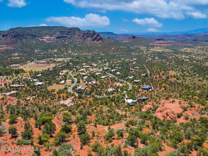 235 N Highland Dr Sedona AZ Home. Photo 1 of 13