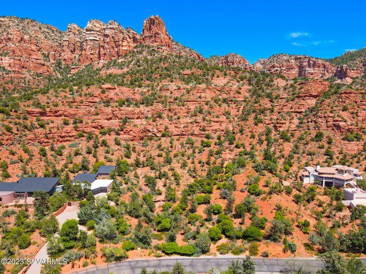 235 N Highland Dr Sedona AZ Home. Photo 6 of 13